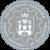 Logo of Poznan University Of Technology