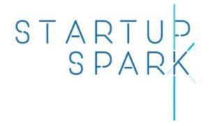 Startup Spark