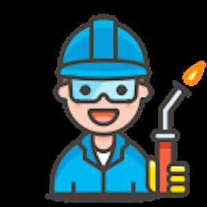iconfinder_150-man-factory-worker-2_3099403